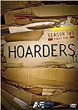 Locandina Hoarders: Season 2 [Edizione: Stati Uniti]