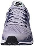 Nike Air Zoom Pegasus 34, Chaussures de Running Femme