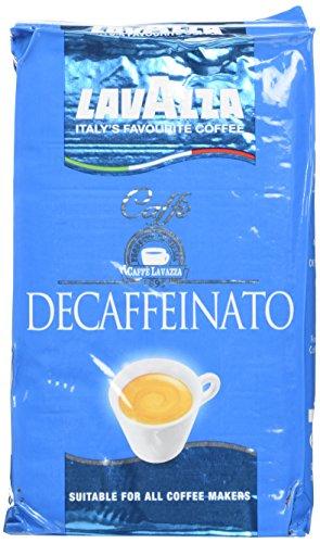 lavazza-caffe-decaffeinato-pack-of-4