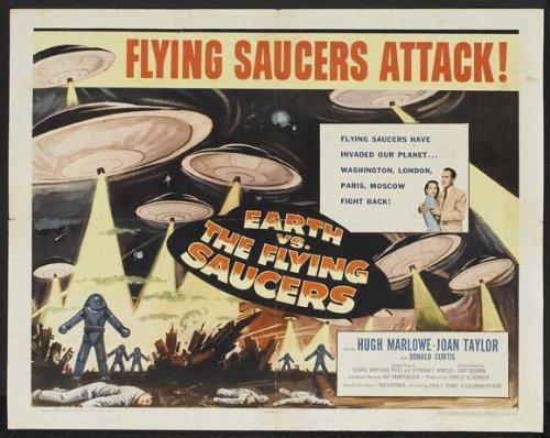 earth-vs-the-flying-saucers-affiche-du-film-poster-movie-mettez-a-la-terre-vs-les-soucoupe-volante-2