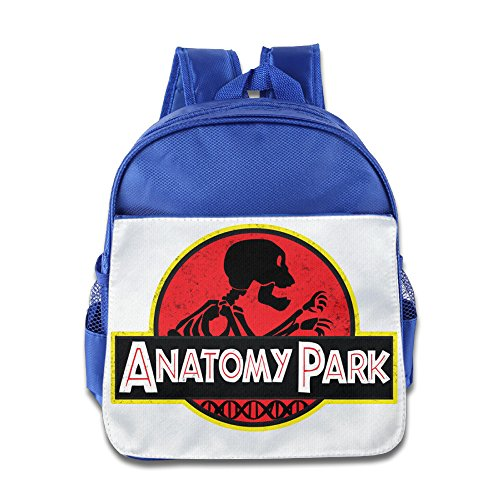 xj-cool-park-rick-and-morty-child-preshool-carry-bag-royalblue