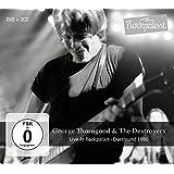 Live At Rockpalast-Dortmund 1980