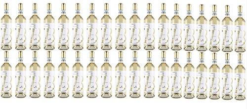 36 Bottiglie - Langhe Arneis Blangè Ceretto 2017