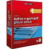 Lexware lohn+gehalt plus 2015