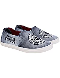 My Cool Step Men'S Casual Loafer Shoes (P-700) (shoes, Loafer Shoes, Casual Shoes, Mens Shoes, Stylish Shoes,...