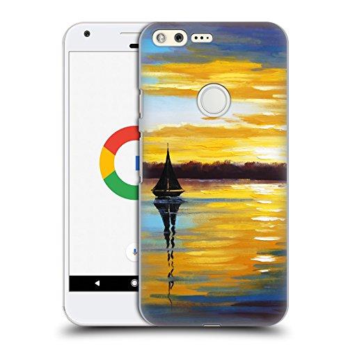 offizielle-graham-gercken-goldener-sonnenuntergang-sommer-ruckseite-hulle-fur-google-pixel