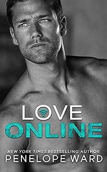 Love Online by [Ward, Penelope]