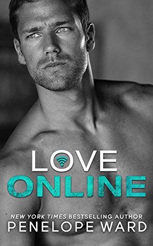 Love Online English Edition