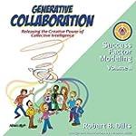 Generative Collaboration: Releasing t...