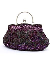 H:oter vogue simple, sac de partie d'embrayage, bal soir¨¦e sac ¨¤ main, des id¨¦es de cadeaux - diverses couleurs, prix / pi¨¨ce