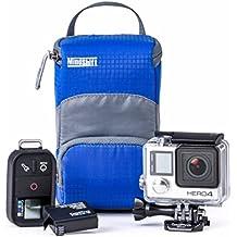 mindshift Gear GP 1Kit funda para cámara GoPro y accesorios