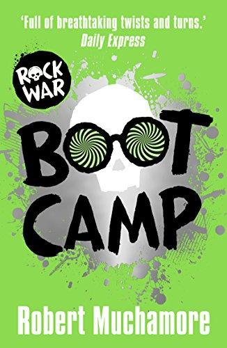 boot-camp-book-2-rock-war