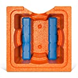 Cooling Cubes CURL - 4