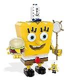 Mega Bloks SpongeBob BlockPants
