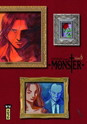 monster-deluxe-vol6