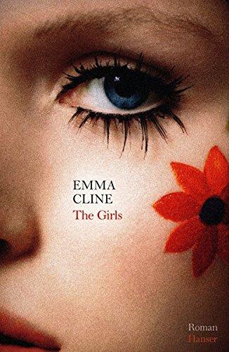 Preisvergleich Produktbild The Girls: Roman