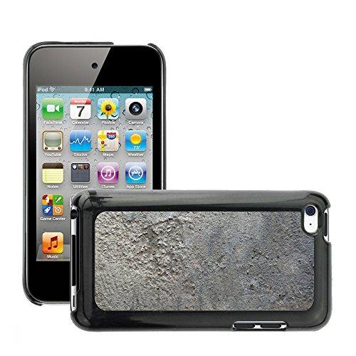 bild-hart-handy-schwarz-schutz-case-cover-schale-etui-m00152371-betonboden-texture-construction-appl