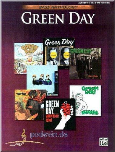 bass-anthology-green-day-bassgitarre-noten-musiknoten