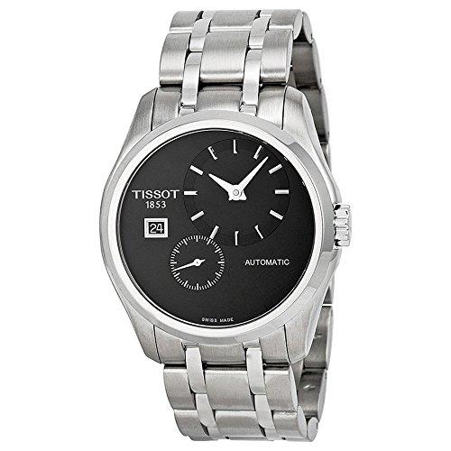 Reloj Tissot - Hombre T035.428.11.051.00