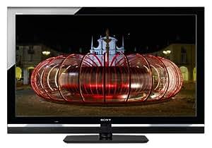 """Sony KDL-52V5800 AEP TV Ecran LCD 52 """" (132 cm) 1080 pixels Oui (Mpeg4 HD) 50 Hz"""