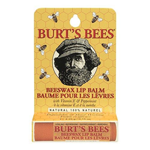 burt-s-bees-baume-levres-tube-baume-levres-a-la-cire-d-abeille-burt-s-bees-425g