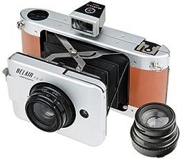 LOMOGRAPHY BELAIR X 6-12 JETSETTER