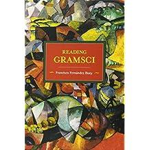 Reading Gramsci: Historical Materialism Volume 88