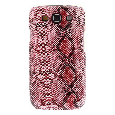 sound-hung-series-high-end-snakeskin-grain-hard-case-for-samsung-galaxy-s3-i9300assorted-colors-colo