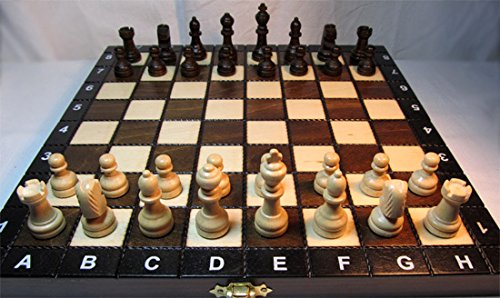 ChessEbook-Schachspiel-aus-Holz-27-x-27-cm