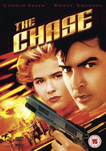 the-chase-dvd