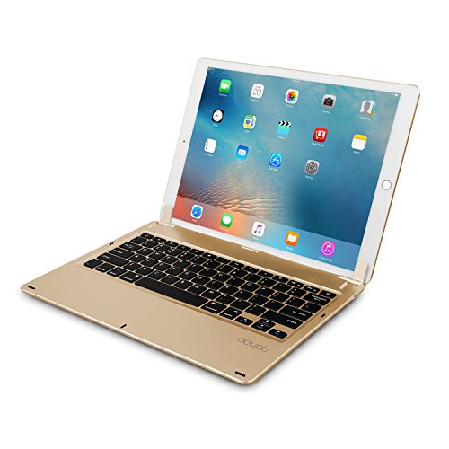 Tastatur   Bluetooth,Funk,drahtlos   4250928219619