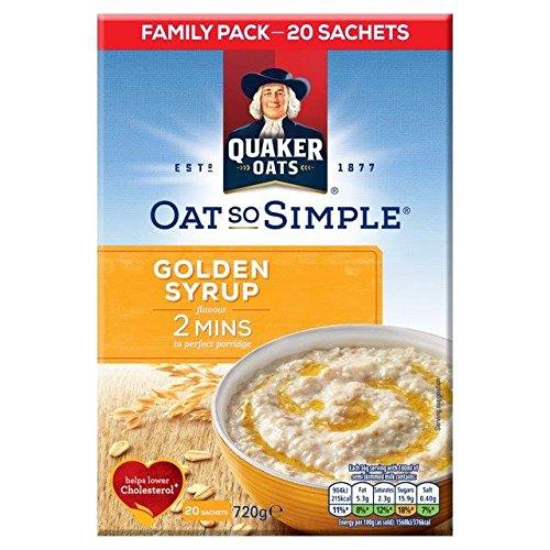 quaker-oat-so-simple-golden-syrup-porridge-20-x-36g