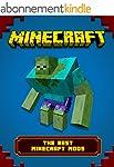 Minecraft: The Best Minecraft Mods Ev...