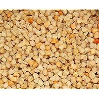 Getrocknete Meeresfrüchte kleine Jakobsmuschel 300 Gramm aus Südchinesische Meer Nanhai