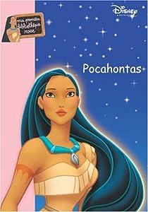"Afficher ""Pocahontas"""