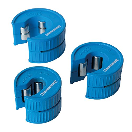 silverline-675292-quick-cut-pipe-cutter-set-3-piece-15-22-and-28-mm