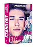 Best livre Stands - Stand out - tome 3 Colin Review