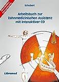 ISBN 3927865206