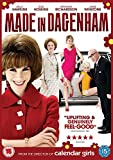 Made in Dagenham [DVD] [2010]
