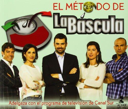 Metodo De La Bascula, El Alfar, Ediciones
