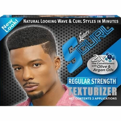 scurl-texturizer-2-applications-in-kit-regular-strength