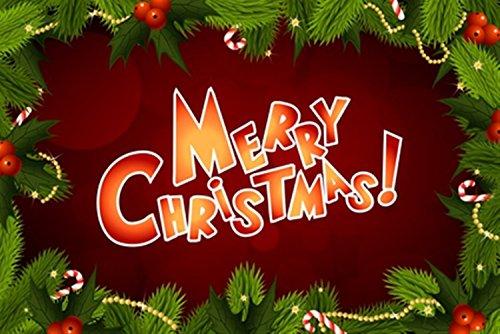 Full Fuerza 10ml aceite aromático (aroma:: Mezcla de Navidad, para uso en quemadores de aceite, lámpara anillos O a drop en potpourri, flores secas o Pomanders