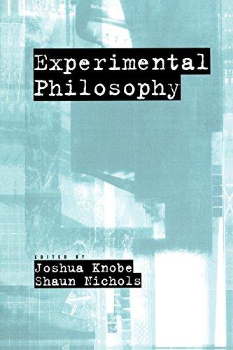 Pdf download experimental philosophy by best seller pshf58g5bcij786b philosophy kolon continues to innovate for its customers we ve been exceeding customer expectations for more than 60 years kolon began delivering value inin fandeluxe Image collections