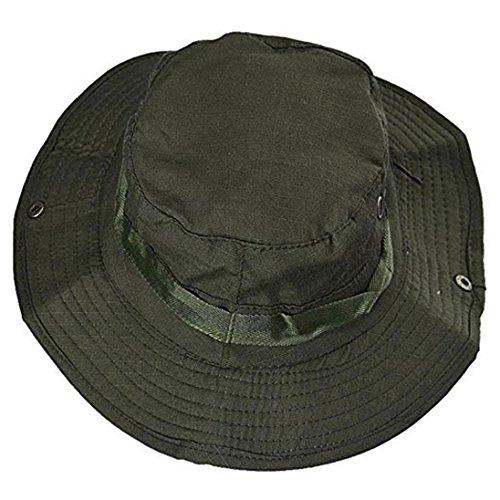 zhouba-techo-plano-militar-sombrero-cadete-patrulla-bush-sombrero-al-aire-libre-escalada-pesca-cap-v