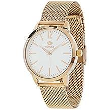 Reloj Marea para Mujer B41158/1
