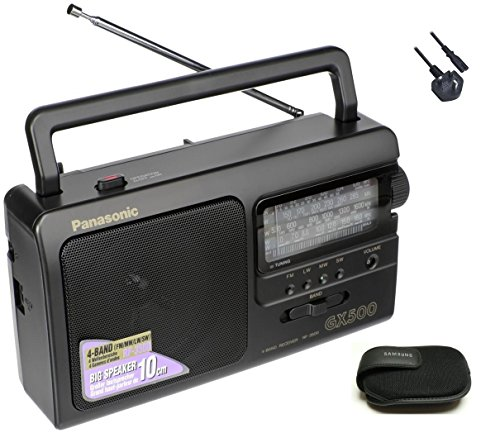 panasonic-rf-3500eb9-high-power-4-band-am-fm-lw-sw-ac-dc-radio-with-headphone-socket-and-samsung-wal