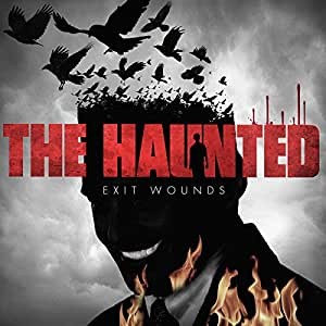 Exit Wounds (Limited Edition)