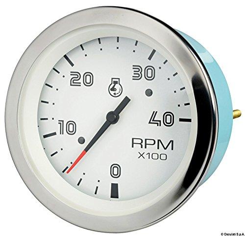 compte-tours-universel-diesel-longueur-mm-a-96-longueur-mm-c-70-longueur-mm-b-86-longueur-mm-d-15-rp