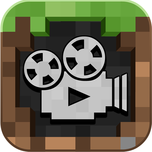 minecraft-stop-motion-movie-creator