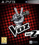 Badland - Badland Ps3 La Voz Vol. 2 - B50614